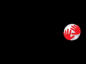 TomTom-logo-wordmark