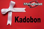 kadobon-2