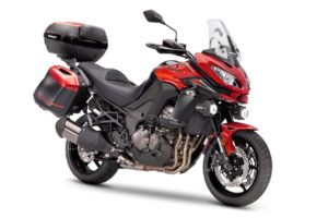 2018 Versys 1000 RD1 NL Edition