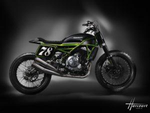 Kawasaki_Z650_MRS_Flat_Track (1)