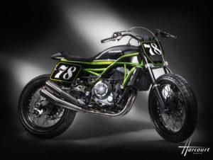 Kawasaki_Z650_MRS_Flat_Track (4)
