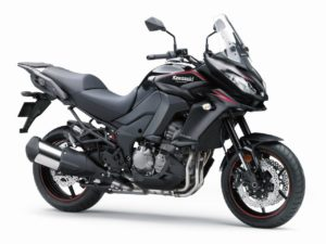 my17-versys-1000-black
