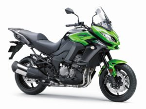 my17-versys-1000-green