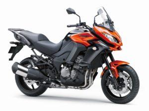 my17-versys-1000-orange