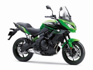 my17-versys-650-special-edition-green