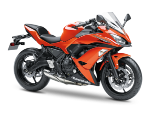 ninja-650-2017-candy-burnt-orange