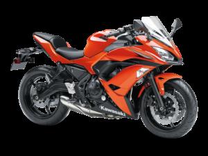 ninja-650-2017-candy-burnt-orange