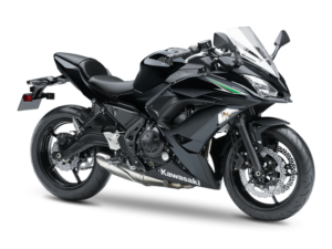 ninja-650-2017-metallic-spark-black