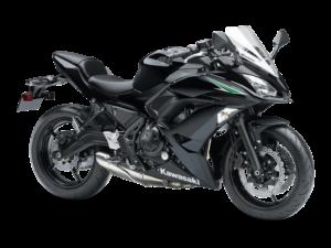 ninja-650-2017-metallic-spark-black