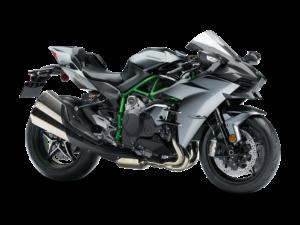 ninja-h2-carbon-2017-mirror-coated-matte-spark-black