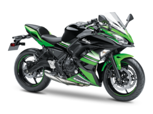 ninja650-krt-edition-lime-green-ebony