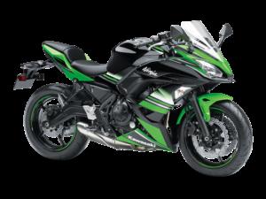 ninja650-krt-edition-lime-green-ebony