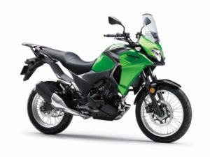 versys-x-300-gn1