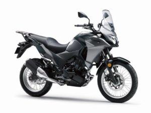 versys-x-300-gy1