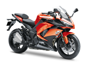 z1000sx-2017-candy-burnt-orange-metallic-carbon-gray