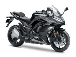 z1000sx-2017-metallic-spark-black-metallic-graphite-gray