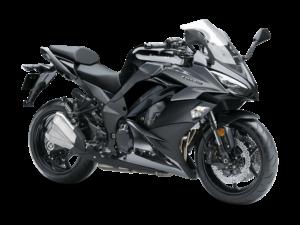 z1000sx-2017-metallic-spark-black-metallic-graphite-gray