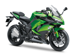 z1000sx-candy-lime-green-metallic-carbon-gray