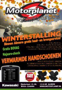 winterstallings-advertentie-2017